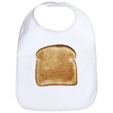 Toast Bib