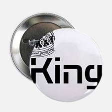 "King 2.25"" Button"