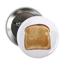 Toast Button