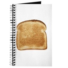 Toast Journal