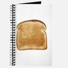 Toast Journal
