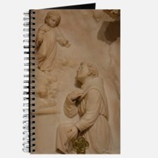 St Anthony Journal