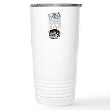 RVing 2 Travel Mug