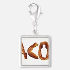 Bacon in the Shade of Bacon Charms