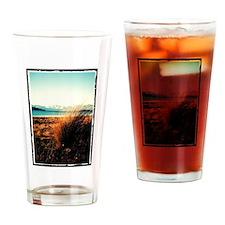 Lake Wanaka Drinking Glass