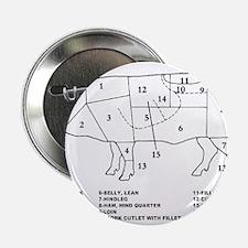 "Pig Parts 2.25"" Button (100 pack)"