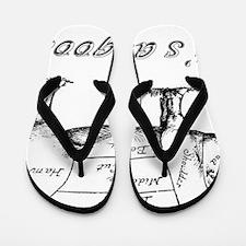 Itsallgood.jpg Flip Flops