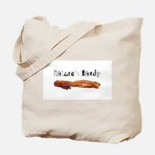 Natures Candy 1 Tote Bag