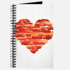 Bacon Quote Journal