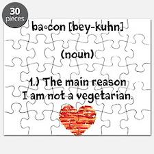 Bacon Def 2 Puzzle