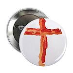Bacon Cross 2.25