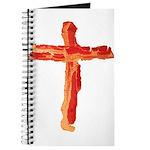 Bacon Cross Journal