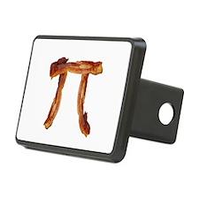 BaconPi.jpg Hitch Cover