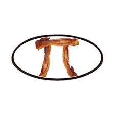 BaconPi.jpg Patches