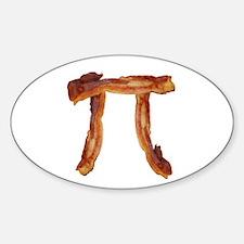 BaconPi.jpg Decal