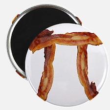 BaconPi.jpg Magnets