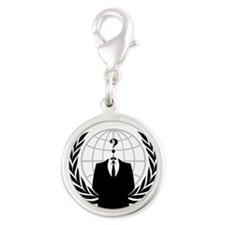 Anonymous Seal Charms