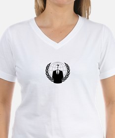 Anonymous Seal T-Shirt
