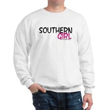 Southern Girl Sweatshirt
