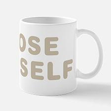 Expose Yourself Mugs