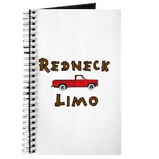 Redneck Journal