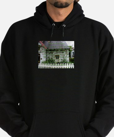 Bless This House Hoody