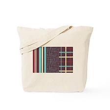 Lindsay Calderon Tote Bag