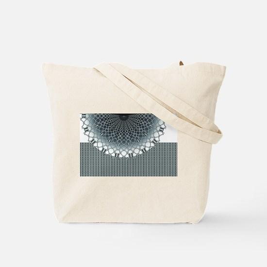 Lilian Barbosa Tote Bag
