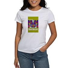 Raquel Spinazola T-Shirt