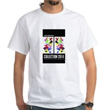 Jeffrey Dickerson T-Shirt