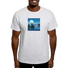 Mountain Sky T-Shirt