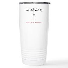 Zsadist OL Travel Mug