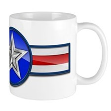 Armed Forces Day USAF Air Force Mugs