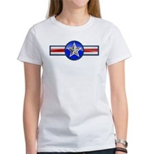 Armed Forces Day USAF Air Force T-Shirt