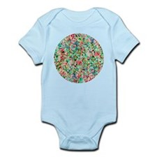 Informel 1 Infant Bodysuit
