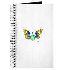 Freebird Journal