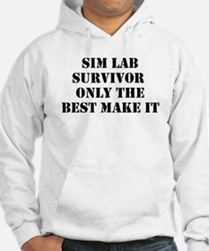 Only the Best Hoodie
