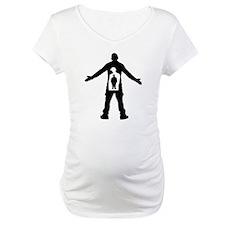 Eminem Tshirt Shirt
