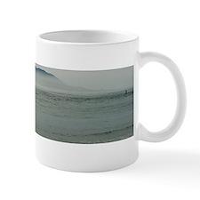 morro bay mists Mug