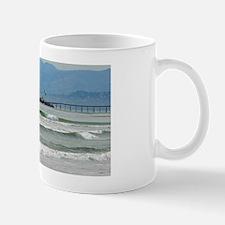 Rincon Island Mug
