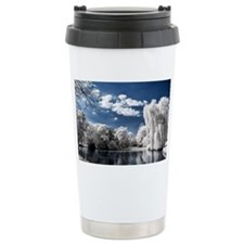 Weeping Willow Infrared Travel Mug