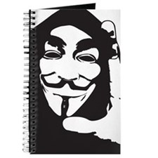 anon3 Journal