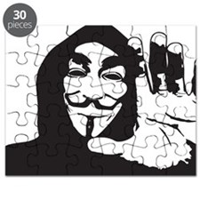 anon3 Puzzle