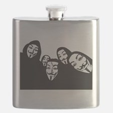 anon5 Flask