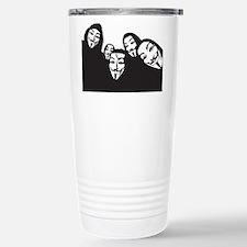 anon5 Travel Mug