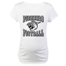 Pioneers Football Shirt