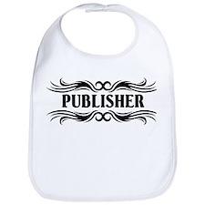 Tribal Publisher Bib