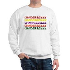 vandersexxx Sweater