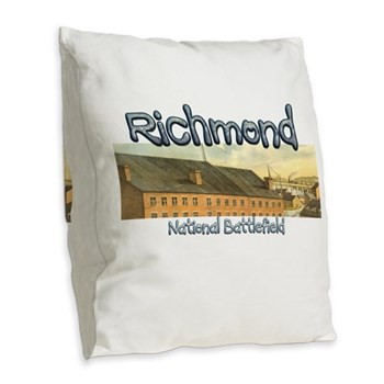Richmond Pillow