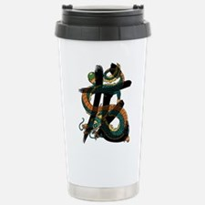 dragon3 Travel Mug